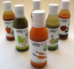 zukay salad dressing