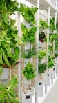 window farm supreme